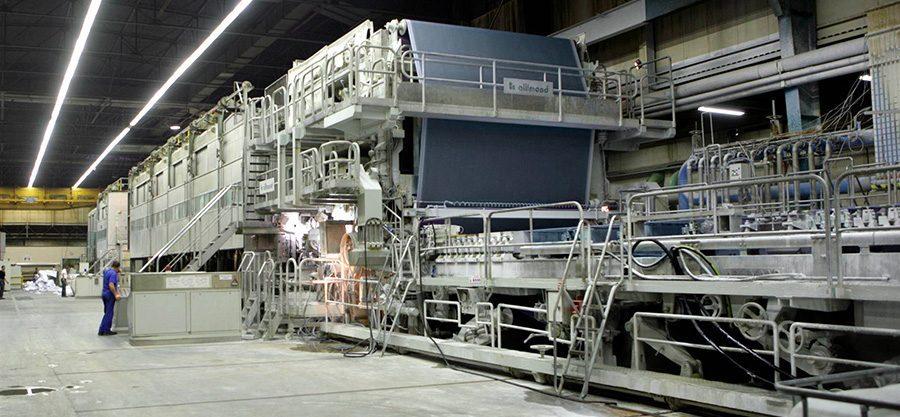 primabake-fabricant-machine-oz8zh8a5qvyp97h4p65zuuy04ej770mjci0lhhjryi